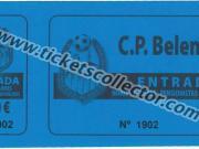 CP Belenense
