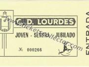 CD Lourdes