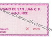 Dínamo de San Juan CF