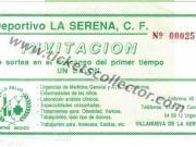 Deportivo La Serena CF
