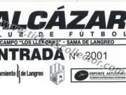 Alcazar-12