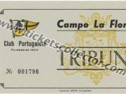 Club Portugalete