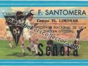 CF Santomera