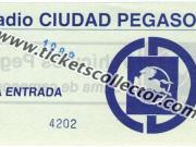 CD Pegaso