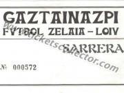 Gaztainazpi