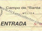 Club Sporting Melidés