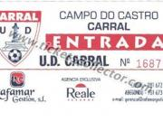 UC Carral