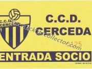 CCD Cerceda
