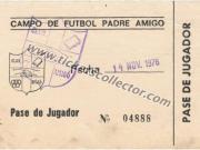 Club Amigó