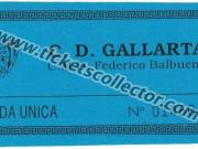 CD Gallarta