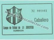 Estrella Roja FC