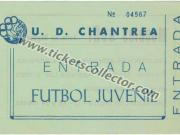UD Chantrea