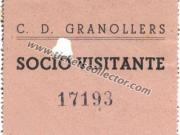 CD Granollers