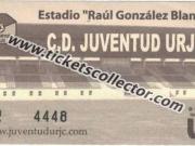 CD Juventud URJC