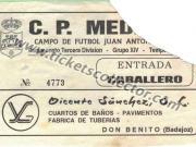 CP Medellín