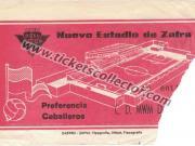 Diter Zafra CD