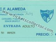 CF Alameda