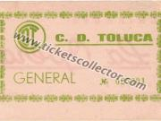 CD Toluca