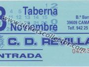 CD Revilla