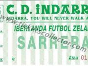 CD Indarra