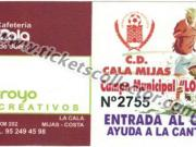 CD Cala Mijas