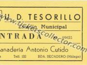 UD Tesorillo