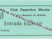 CD Morata