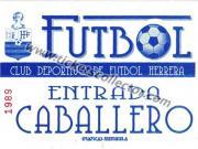 CDF Herrera