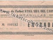 UD Campanillas
