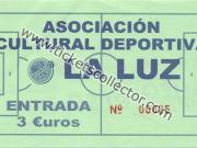 La-Luz-02