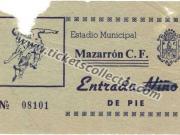 Mazarrón CF