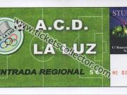 La-Luz-03