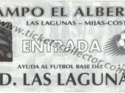 AD Las Lagunas
