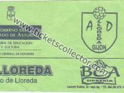 Lloreda-02