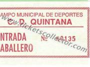 CD Quintana