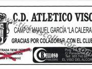 CD Atlético Viso