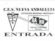 CES Nueva Andalucía