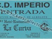 CD Imperio