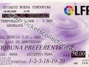 Real Murcia FC