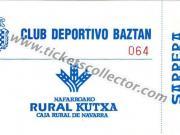 CD Baztan