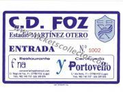 CD Foz