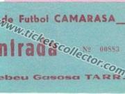 CF Camarasa
