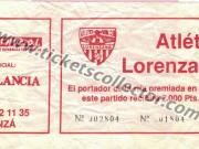 Atlético Lorenzana FC