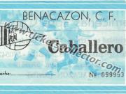 Benacazón CF