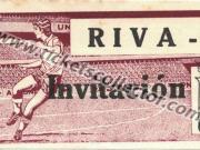 Riva 70