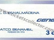 CD Benalmádena