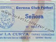 Gerena CF