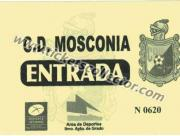 Mosconia-09