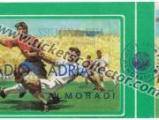 CD Almoradí