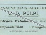 CD Pulpi